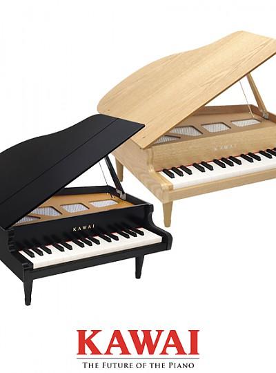 카와이 피아노