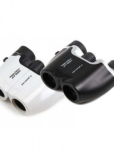 personal-α쌍안경 10배 10x22 6.5도 137g 초경량
